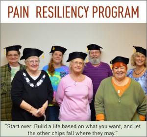 pain_resiliency_program